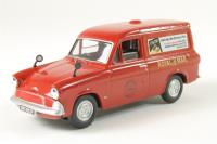 1967 Ford Anglia - 'Royal Mail' - Pre-owned - Like new