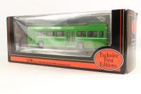 "Leyland National Mark 1 Long 2 Door - ""Bristol City NBC""  - Pre-owned - Like new"
