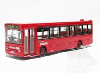 "Plaxton Pointer Dart ""Stagecoach (East London)"""