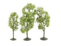 """3"""" - 4"""" Aspen Trees - Pack Of 3"""