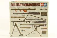 U.S. Infantry Weapons - Pre-owned - Like new