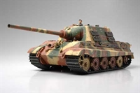 Jagdtiger Early version
