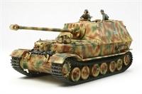 SdKfz 184 Elefant heavy tank destroyer