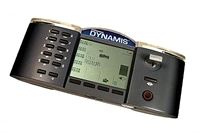 EZ Command Dynamis system - Additional handset