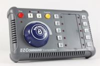 EZ Command Companion for using with a 36-500 to control an additional loco - Pre-owned - worn box