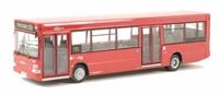 MkII Plaxton Dennis Dart SLF 2 door 'Metrobus'
