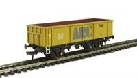46 Ton POA box mineral wagon in ARC livery