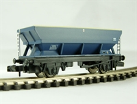 CEA 46 tonne hopper wagon in Mainline livery