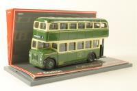 """Leyland PD2/Orion - """"Chesterfield Transport"""" - Pre-owned - Like new"""