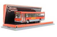 "Dennis Dart/Pointer - ""Orpington Buses"" - Pre-owned - Like new"