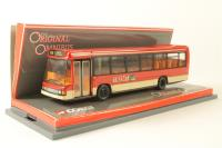 "Optare Delta - ""Trent Motor Services"" - Pre-owned - imperfect box"