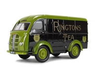 Austin K8 Van Ringtons Tea