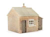 Pendon Wash House (70 x 44 x 60mm)