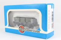 5 plank open wagon M407562 in BR Grey - Pre-owned - Like new