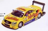 "Audi TT-R ""Hockenheim 2001"""