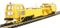 Ballast Regulator in yellow (DCC On Board)
