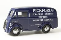 Morris J Van - 'Pickfords' - Pre-owned - unboxed
