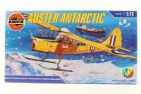 Auster Antarctic - Pre-owned - Like new