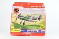 Supermarine Spitfire MkVB - Pre-owned - Poor box but still factory sealed
