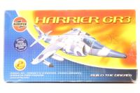 Hawker Harrier GR3 - Pre-owned - imperfect box