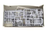 Opel Blitz & Pak 40 Gun with 3rd or 21st Panzer Division marking transfers - Pre-owned - Like new
