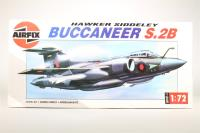 Hawker Siddeley Buccaneer S.2B - Pre-owned - Like new