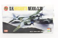 DH Mosquito MK X1X/J30 - Pre-owned - Like new