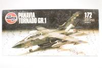Panavia Tornado GR1 - Pre-owned - imperfect box