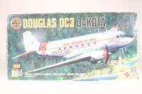 Douglas DC-3 Dakota - Pre-owned - Like new