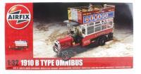 B Type Omnibus