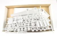 Boeing B-29 Superfortress - Pre-owned - some parts detached from sprues, but kit appears to be intact