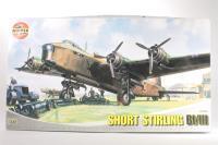 Short Stirling BI/III - Pre-owned - Like new