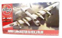 Avro Lancaster BI(F.E.)/BIII