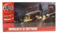Douglas C-47 A/D Skytrain