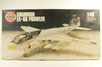 Grumman EA-6B Prowler - Pre-owned - Like new