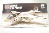 Grumman EA-6B Prowler - Pre-owned - imperfect box