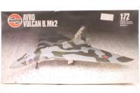 Avro Vulcan B Mk2 - Pre-owned - imperfect box