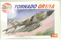 Tornado GR1/1A - Pre-owned - imperfect box