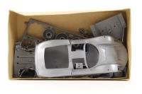 Porsche Carrera 6 (1:32 scale) - Pre-owned - Like new