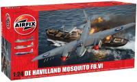 Mosquito FBV1
