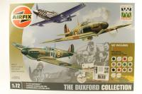 The Duxford Collection - Pre-owned - Like new - factory sealed