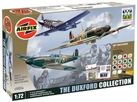 Duxford Collection