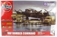 RAFBF Bomber Command Gift Set