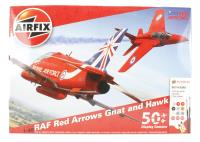 Red Arrows 50 Display Season Gift Set