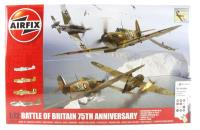Battle of Britain - 75th Anniversary Gift Set