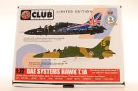 BAE Systems Hawk T1A - Pre-owned - Like new