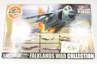 Falklands Anniversary Gift Set - Pre-owned - imperfect box