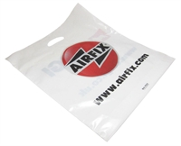 Standard Airfix/Corgi Carrier Bag
