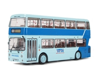 "Leyland Atlantean (NBC) ""VFM Buses"""
