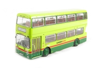 "Leyland Atlantean ""London Links"""